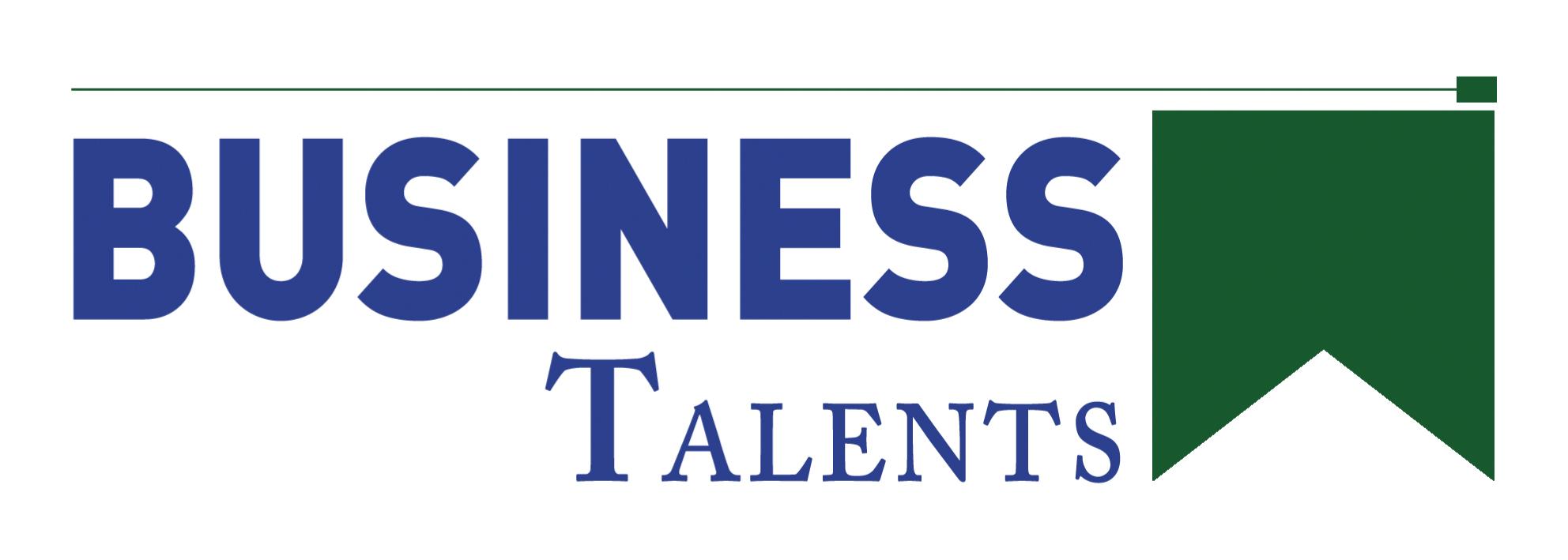Business Talents España